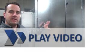 High Pressure Blower Play Video