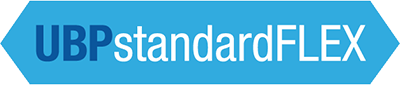 Universal Blower Pac StandardFLEX