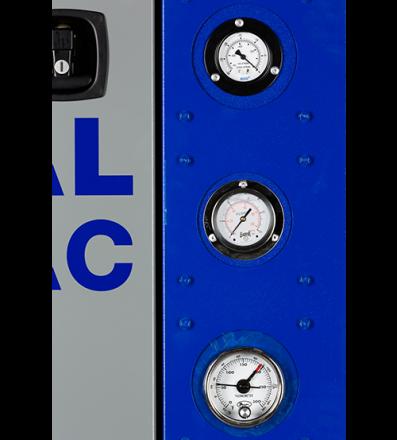 Universal Blower Pac 3C-PAC Blower
